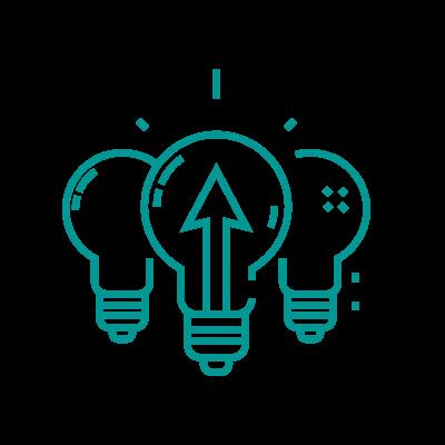 Client-Problem-Icon