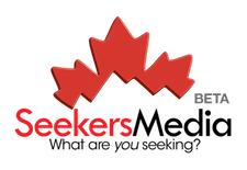 Seekers-Media