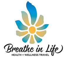 breathe-in-life