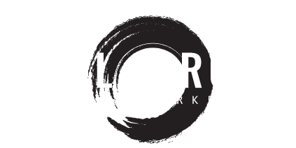 Full Circle Digital Marketing