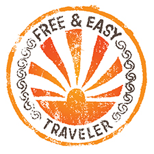 free-and-easy-traveler